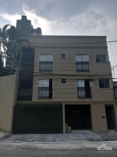 Casa Em Condominio - Jardim Sao Paulo(zona Norte) - Ref: 2721 - V-2721