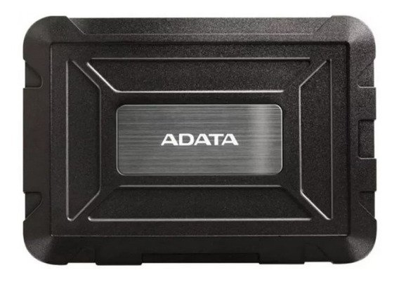 Disco Rigido Externo 250 Gb Con Carry Adata
