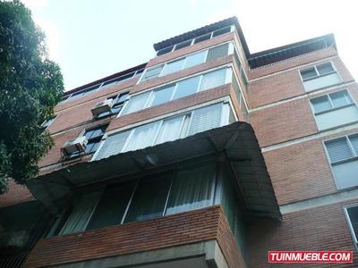 Jg 17-5945 Apartamentos En Venta La Florida