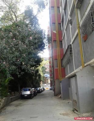 Apartamentos En Venta Maury Seco 04129915010 - Mls #18-10443