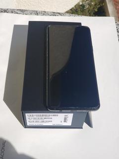 S9 Plus 64gb Americano 6gb Ram