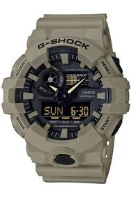 Relógio Casio G-shock Ga-700uc-5a