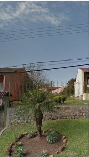 Terreno Em Vila Nova - Vz3689