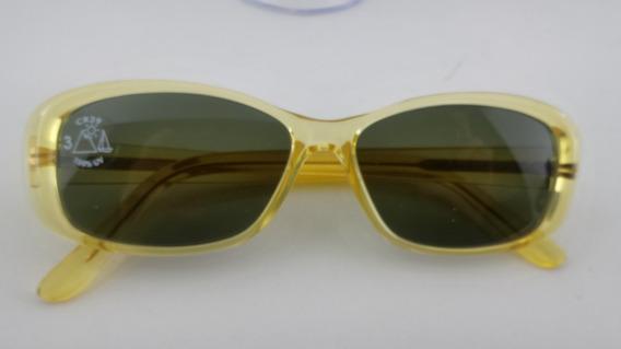 Óculos Sol, Acetato #nina Ricci 1054