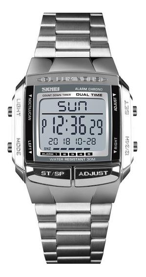 Relógio Skmei 1381 À Prova D