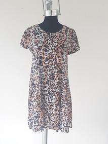 79de175a01 Vestido Mujer Basement - Ropa y Accesorios en Mercado Libre Argentina