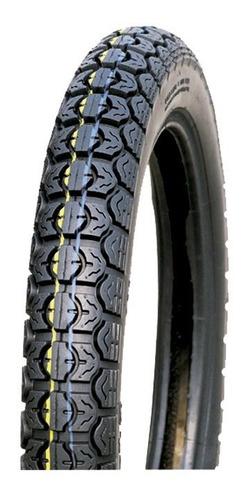 Cubierta Moto 275 18 Hd05 Zanella Sapucai  125