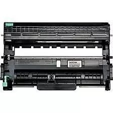 Impressora Brother Foto Condutor Dr-3300/3350/3355/720/51j