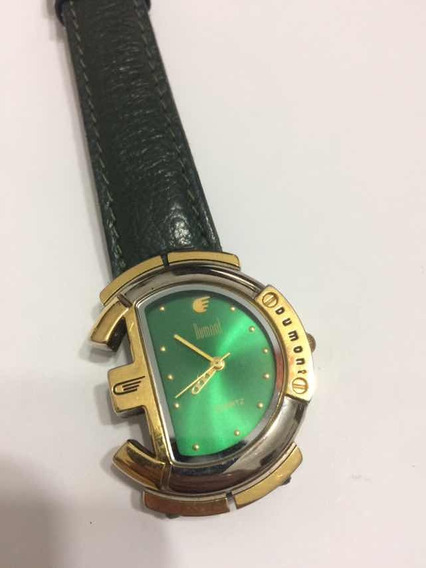 Relógio Dumont Bali Y024