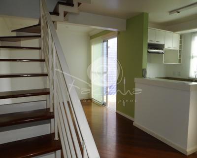 Apartamento Para Venda E Locação No Cambuí Em Campinas - Ap02946 - 33906530