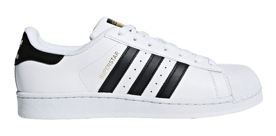 Zapatillas adidas Originals Superstar - C77124 - Tripstore
