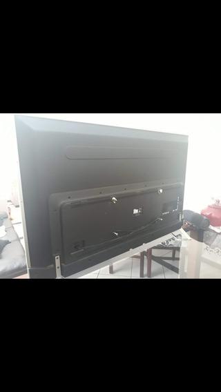 Tv 58 Polegadas Philco