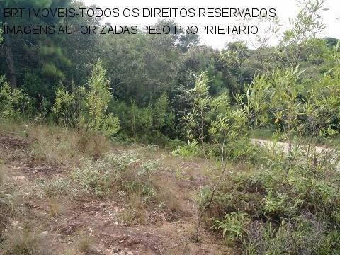 Terreno - Te00027 - 2250248