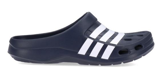 Zueco adidas Duramo Clog Unisex G62583