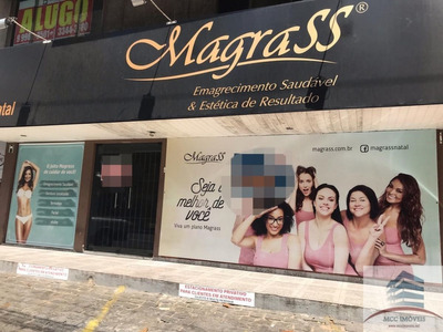 Sala Comercial Para Aluguel Na Prudente De Moraes