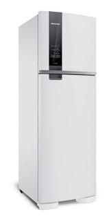 Refrigerador Brm54hb Duplex Frost Free 400 Litros Brastemp