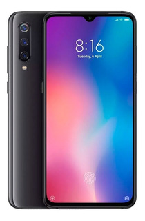Celular Xiaomi Mi 9 Versão Global