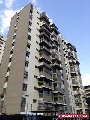 Apartamentos En Venta Ge Gg Mls #18-8165---04242326013