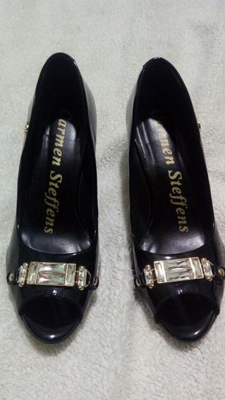 Zapato Carmens Steffens