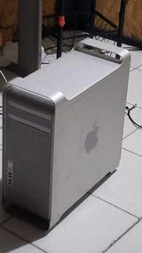 Mac Pro Sevidor