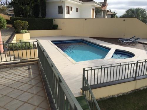 Casa A Venda Malota - Jundiaí/sp. - Ca02498 - 33898434
