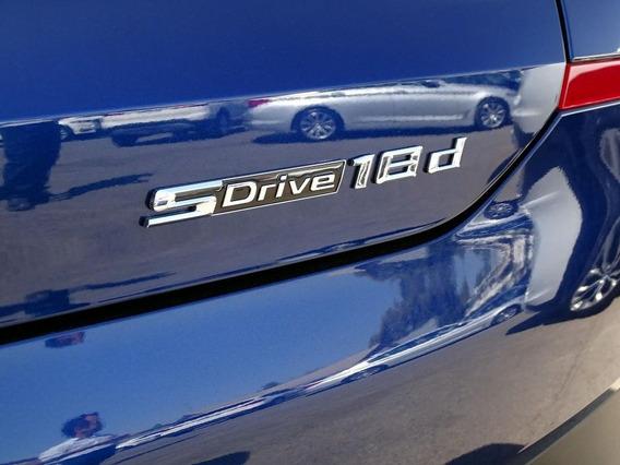 Bmw X2 Sdrive18d Dynamic Nav