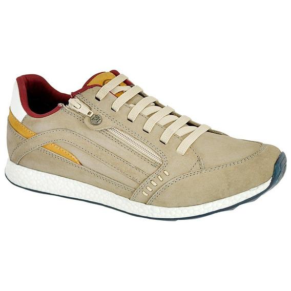 Tenis Jogger Sapatenis Macio Confotavel Bmbrasil 2800/02