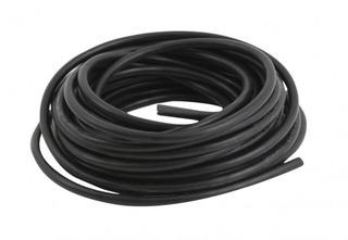 Cordon Cable Electrico 2x0.75 Certificado 50mt Ferroconstru