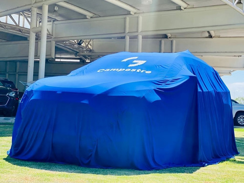 Imagen 1 de 11 de Chevrolet Suburban Ltz  2017