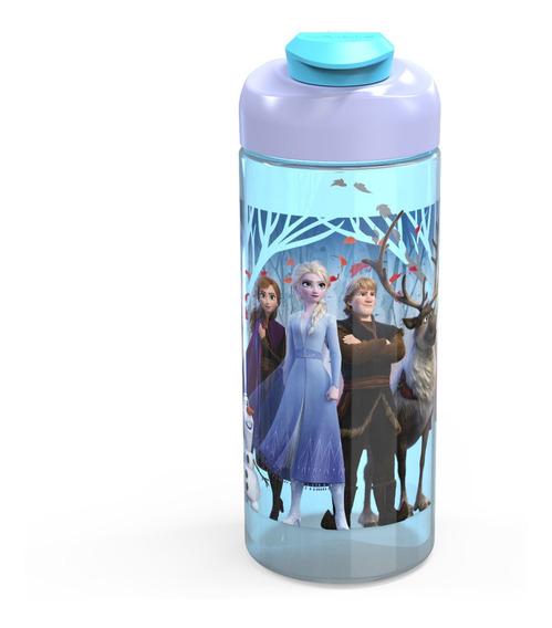 Termo Zak Frozen 16.5 Oz. 488 Ml. Nuevo Original