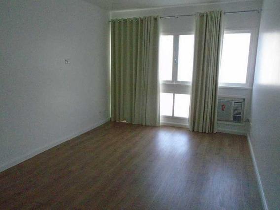 Apartamento-à Venda-tijuca-rio De Janeiro - Tiap21687