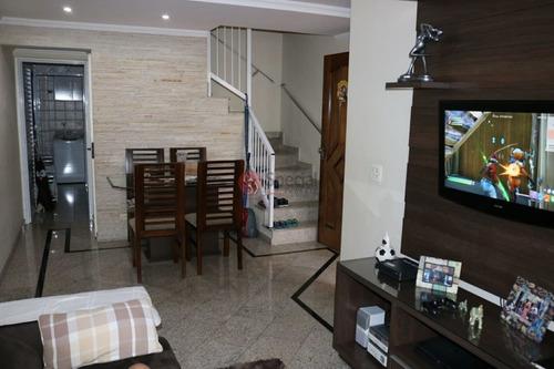 Casa Próximo Metrô Penha - Af23546
