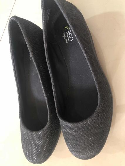 Zapatos Easy Spirit!!! Con Memory Foam!