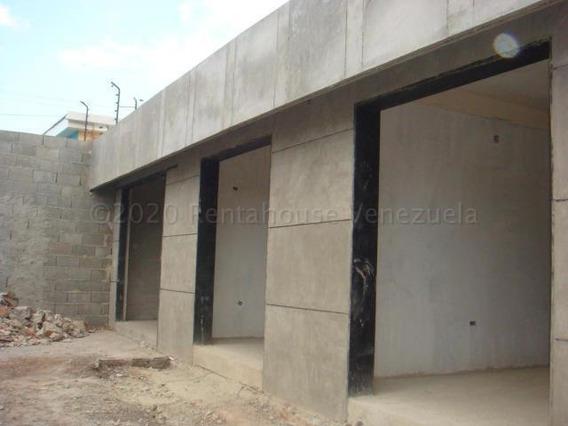 Local En Alquiler Este De Barquisimeto 21-6289 F&m