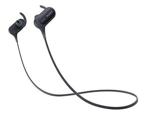 Imagen 1 de 3 de Auriculares Bluetooth Con Bajo Extra De Sony, Los Mejores Au