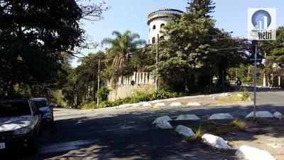 Sobrado À Venda, 03 Dormitórios Lapa, São Paulo, Aceita Permuta. - So1255