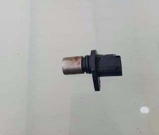 Sensor Cigüeñal De Toyota Meru 2.7 O Prado 3400