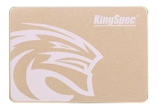 Hd Kingspec 1tb Cod:1001
