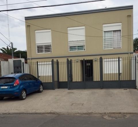 Dos Ambientes En El Rincón 1060 - Pilar Centro