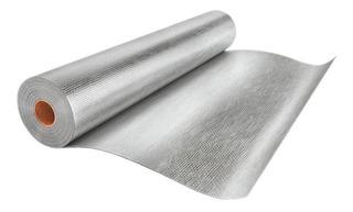 Manta Térmica Homefoil Dupla Face 1,15x22m (25 M²) - Atco