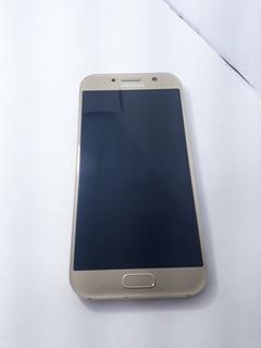 Celular Samsung A5 Para Retirar Peças