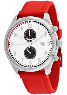 Reloj Michael Kors Mk8572. Agente Oficial. Envíos Gratis
