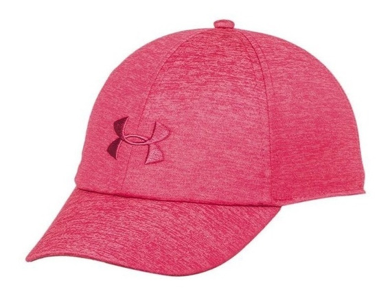 Gorra Under Armour Twisted Renegade 1306297-671