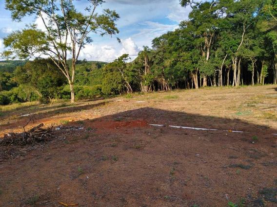 L.s Compre Seu Terreno De 1000m2 Plainos Em Ibiuna