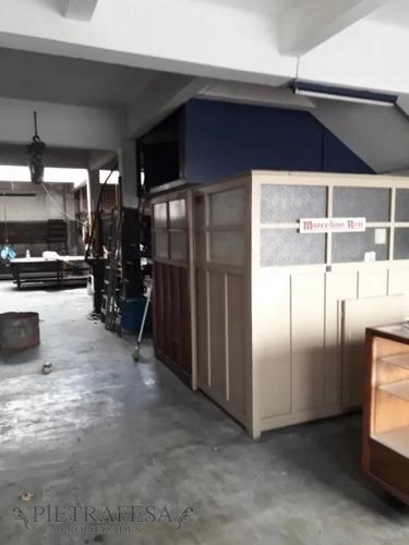Local Comercial Venta - Enrique Brito - Brazo Oriental - Ref: 1213