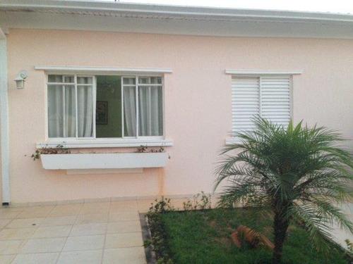 Casa Com 2 Dormitórios À Venda, 63 M² Por R$ 350.000,00 - Condomínio Villagio D Itália - Itu/sp - Ca0206