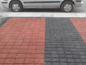 Chevrolet Venture Minivan Corta Aa At
