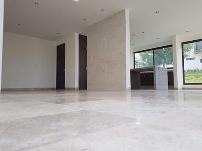 Apartada! Casa Nueva Venta El Molino Residencial Lomas 2, León Gto,