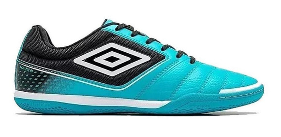Umbro Botines - Id Match Zn