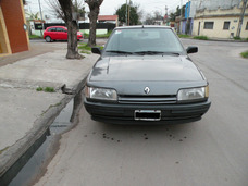 Renault R 21 Alize